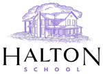 An extraordinary school for children with Asperger's / Autism Spectrum Disorder.