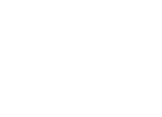 The Halton School